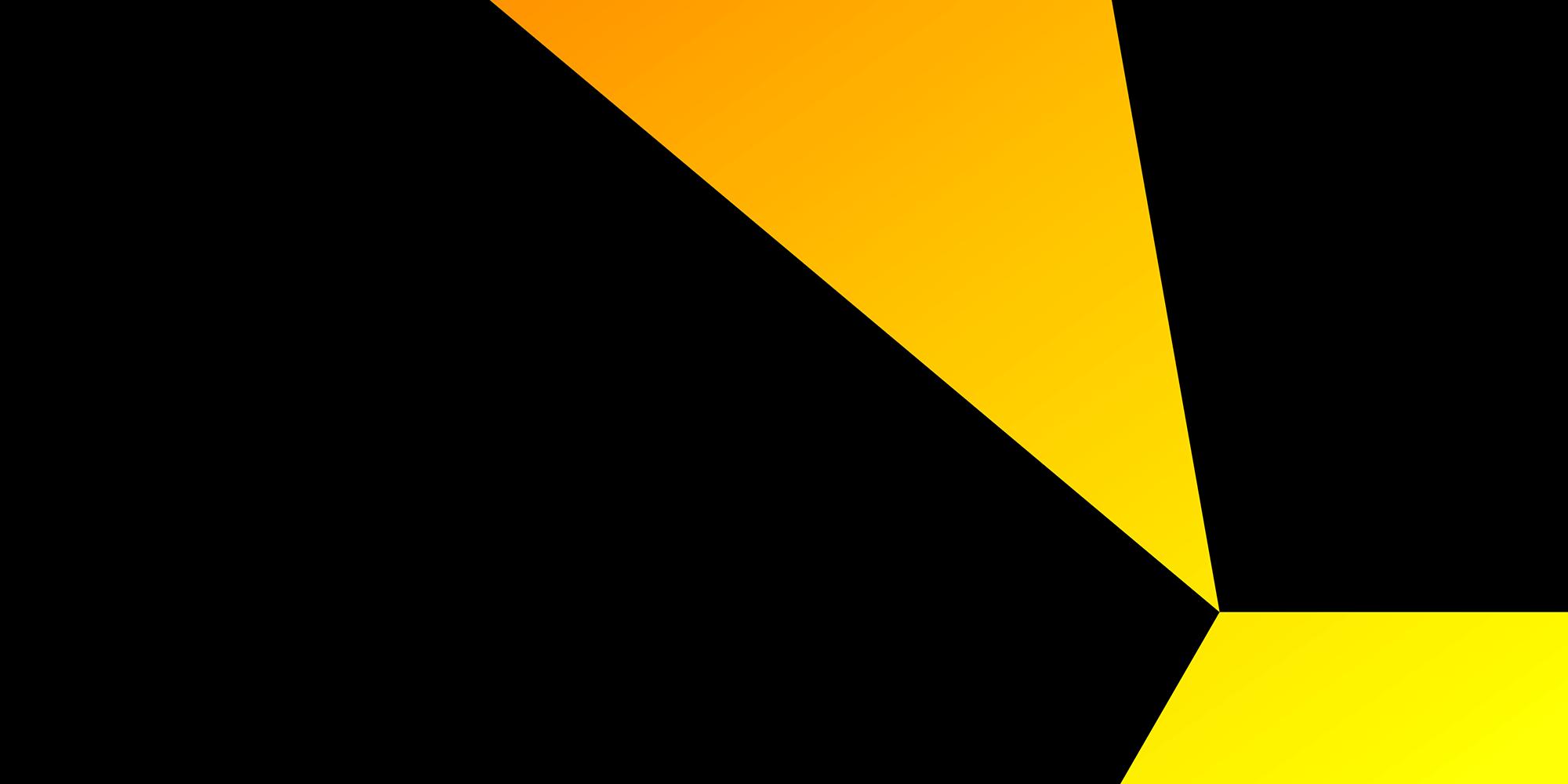 02-Technologie